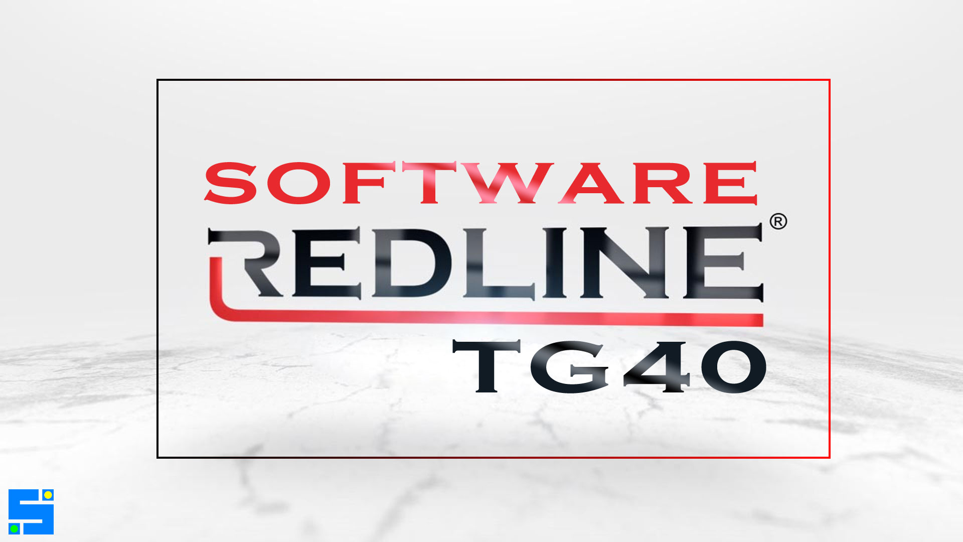 redline tg 40 hd software download New Update Firmware Receiver