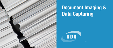 Document Imaging RDS