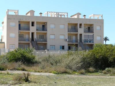 dofinansowanie zakupu nieruchomości hiszpania