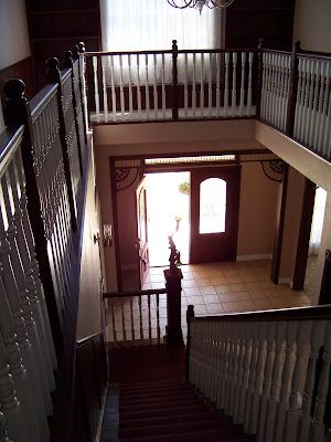 100 Floors Floor 10 Halloween Bathtastic Bathroom Floors