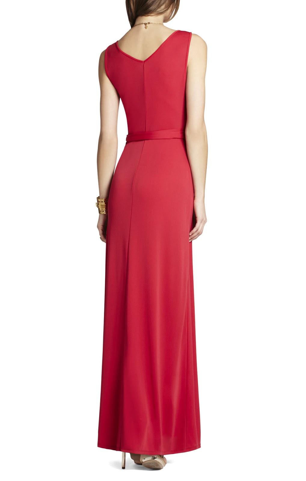 BCBG MAX AZRIA Dresses: Elegant BCBG Sexy Pageant Dresses 2016
