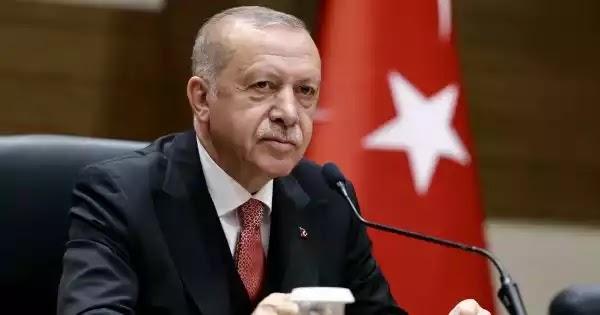 Ίδρυμα RAND για την στάση των ΗΠΑ έναντι της Τουρκίας: «Θα γλιτώσουμε από τον Ρ.Τ.Ερντογάν μόνο αν πεθάνει ή ανατραπεί»