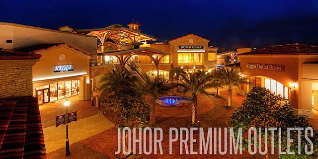 JPO Johor