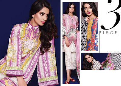 sapphire-unstitched-winter-dresses-collection-2016-17-vol-2-6