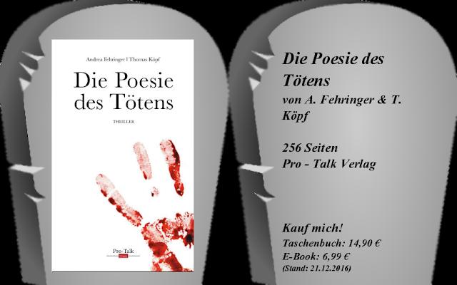 http://pro-talk-verlag.de/crime/die-poesie-des-toetens.html