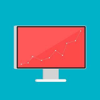 Meningkatkan Pengunjung Blog