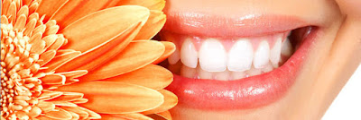 what-can-cosmetic-dentistry-do-for-your-teeth
