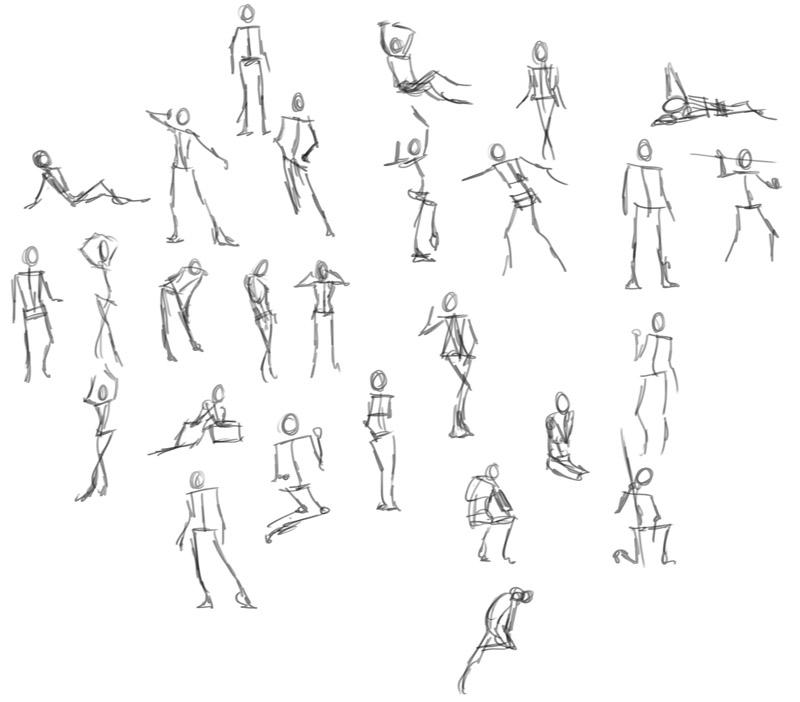 [Image: gestures4.jpg]