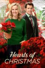 Watch Hearts of Christmas Online Free Putlocker