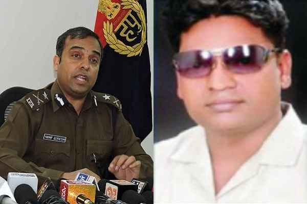 haryana-top-journalist-pushpendra-singh-rajput-fir-registered-why