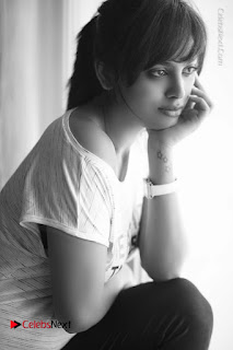 Actress Nandita Swetha Latest Poshoot Gallery  0006.jpg