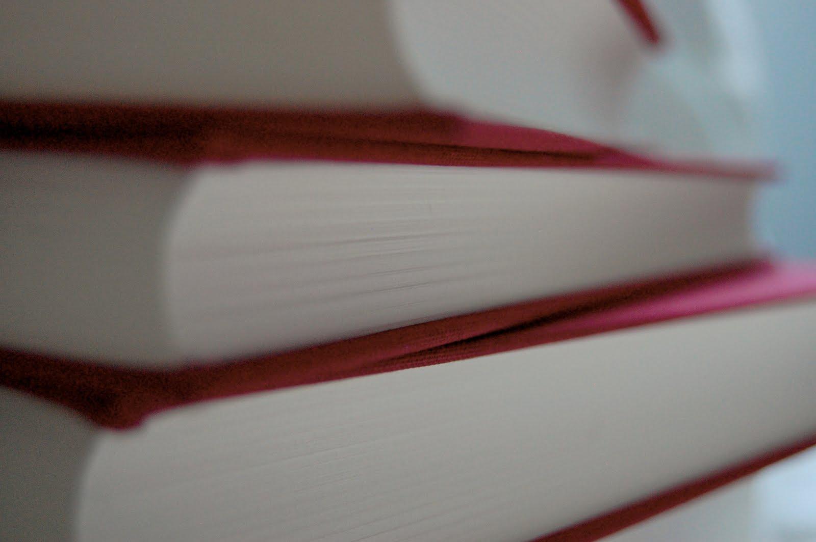 Our Curriculum 2011-2012