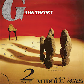 Game Theory's 2 Steps From The Middle Ages