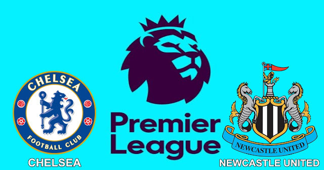 Chelsea vs Newcastle 2 Desember 2017