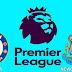 Cuplikan Hasil Pertandingan Chelsea vs Newcastle 2 Desember 2017