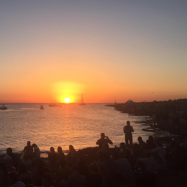 Formidable Joy   UK Fashion, Beauty & Lifestyle Blog   Travel   Ibiza at a glance; Formidable Joy; Formidable Joy Blog; Ibiza;