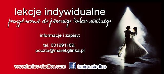 http://taniec-siedlce.blogspot.com/p/pierwszy-taniec.html