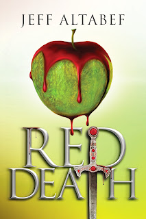 http://evolvedpub.com/books/red-death/