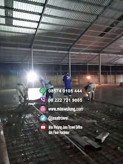 Harga Dan Jasa Floor Hardener Sika | Finishing Trowel Lantai Beton Aplikator. Jasa trowel lantai beton - Floor Hardener SIKA - FOSROC - ULTRACHEM - BASF Jasa trowel lantai beton trowel lantai floor hardener HARGA METERAN terpasang jasa floorhardener