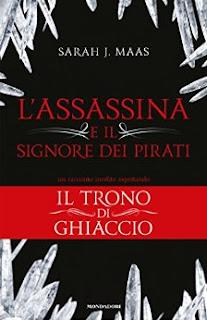 https://www.amazon.it/LAssassina-Signore-Pirati-Trono-Ghiaccio-ebook/dp/B00BI8LRKU/ref=as_li_ss_tl?ie=UTF8&qid=1470577110&sr=8-4&keywords=trono+di+ghiaccio&linkCode=ll1&tag=viaggiatricep-21&linkId=8c6f839bf39f9f5e6e35c5aaa8c30f93