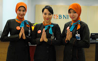 Bank BNI, karir Bank BNI, lowongan kerja Bank BNI, lowongan kerja 2019, karir Bank BNI 2019