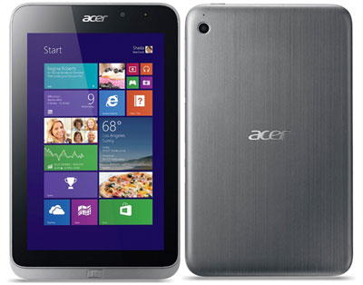 Acer-Iconia-W4-3G-Tablet-Pc-Specifications-and-Price-details
