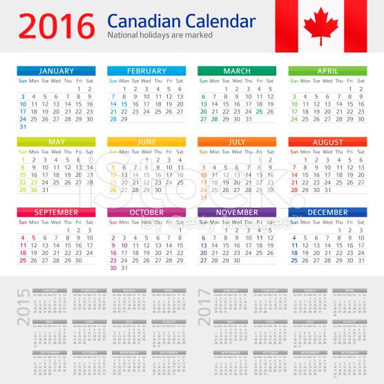 September 2016 Calendar Canada, September 2016 Calendar Canada Holidays, September 2016 Canada Calendar,  September 2016 Canada Calendar PDF,  September 2016 Canada Calendar Word,  September 2016 Canada Calendar Excel
