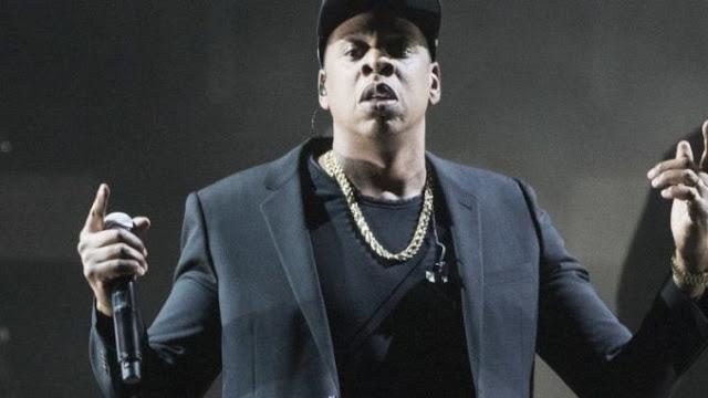 Jay-Z, satanist, lucifer