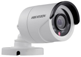 camera cctv outdoor , cctv outdoor , harga cctv outdoor
