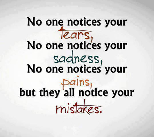 966+] Sad WhatsApp DP With Quotes Download For Free - Whatsapp For PC
