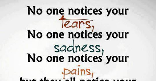 Hurting Love Quotes Wallpapers Sad Whatsapp Dp S With Quotes Free Download Basictricks