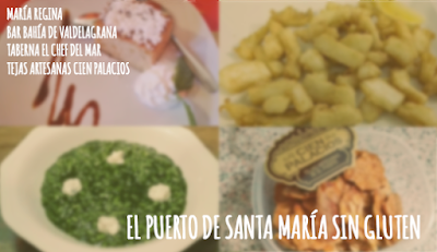 http://www.rinconsinglu.com/2016/11/puerto-de-santa-maria-sin-gluten-i.html