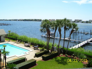 Okaloosa County Condo For Sale By Owner