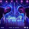 Davido Ft. Meek Mill - Fans Mi (Clean / Dirty) - Single