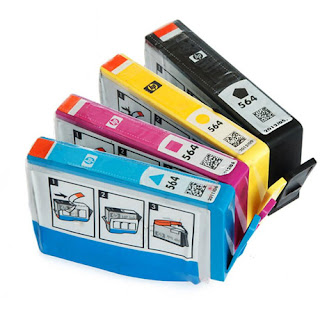 To Save On Hp Printer Ink Toner Cartridges Or Ribbons At Office Depot Officemax Find 564 Combo Pack And From A Vast Selection Of