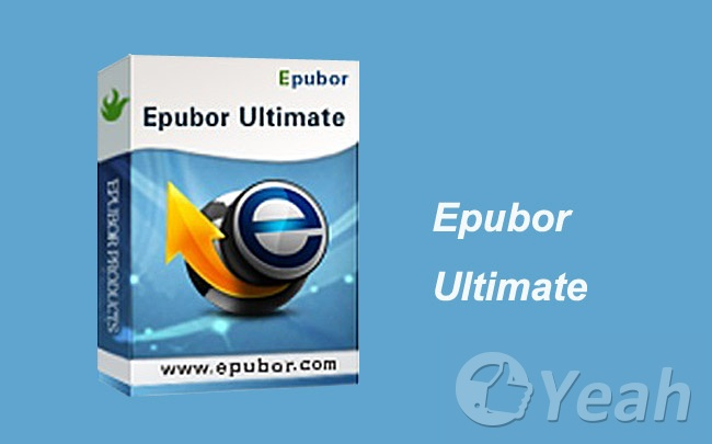 download-tai-epubor-ultimate-converter-3-0-11-1025-full-crack-moi-nhat