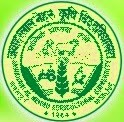 JNKVV Jabalpur Recruitment 2014 – 83 SMS,