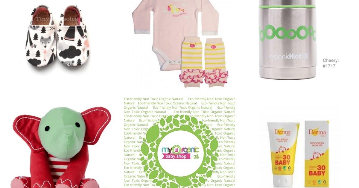 20acf5052 Dubai our Sandbox  Online shopping  My Organic Baby Shop