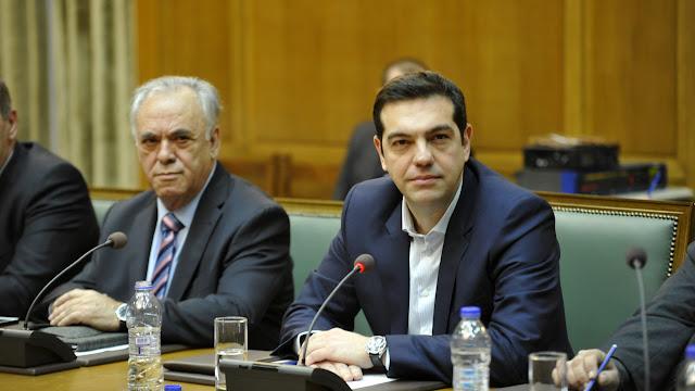politiki, ellada, eidiseis, ελληνικα νεα τωρα,