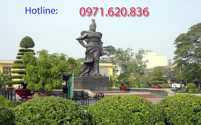Lắp Mạng Internet FPT Quận Lê Chân