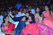 Rgv Vangaveeti Audio Launch Stills-thumbnail-15