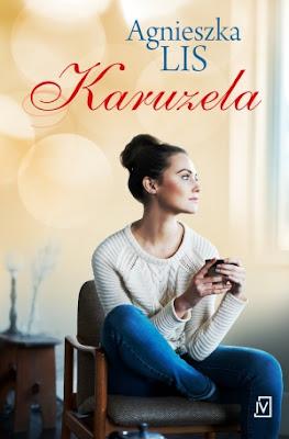 """""""Karuzela"""" – Agnieszka Lis"""