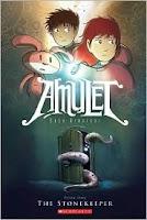 https://nerdificationreviews.blogspot.com/2016/02/graphic-novel-review-amulet-vols1-3-by.html