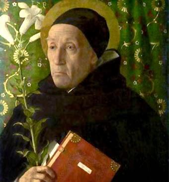 """Meister Eckhart, """"Dell'uomo nobile"""""""