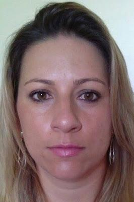 No Paraná homem mata a ex-mulher após discussão,