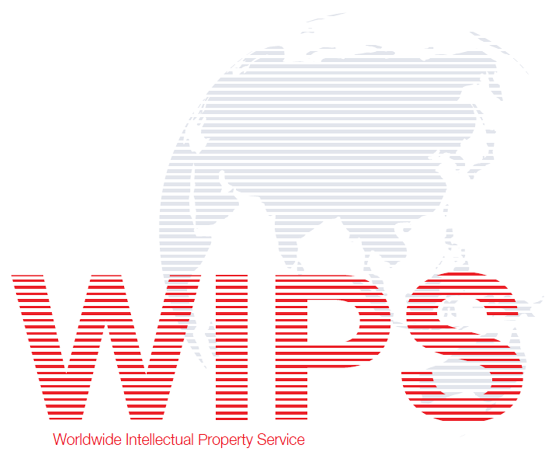 WIPS global: WIPS Patent Online service