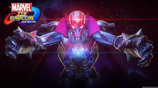 Hawkeye, Thor, Rocket, Chris Redfield disponibles en Marvel vs. Capcom: Infinite este 19 de Septiembre