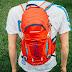 Camelbak introduce la nueva linea LR a su catálogo de mochilas para el MTB [Galería]
