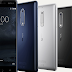 NOKIA LAUNCHE NEW NOKIA 5 IN 3 GB VARIANT , PRICE WILL BE 13,499