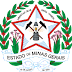 Concurso Dom Viçoso MG 2016: Prefeitura abre 16 vagas
